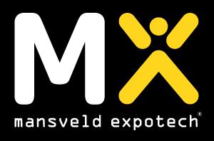 MansveldExpotech.eps